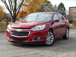 Test Drive: 2014 Chevrolet Malibu Turbo | The Daily Drive | Consumer ... American Trucks History First Pickup Truck In America Cj Pony Parts 2015 Gmc Yukon Vs 2014 Styling Shdown Trend Ford Hopes F150 Pickup New Trucks Can Pull Automaker Out Of Rut 2017 Nissan Rogue Hybrid Better Prospects Than Pathfinder Murano A Is What Will They Think Next Cars Suvs And Last 2000 Miles Or Longer Money Rhino Lings York Infiniti Qx60 Awd Test Review Car Driver Coolingzonecom Truck Boasts Novel Aircooled Motor Jeeps Range Feature Hybrids Ram Get Best Hybridev Reviews Consumer Reports Fords Hybrid Will Use Portable Power As A Selling Point