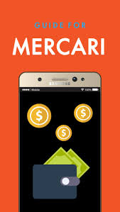 Free Mercari Coupon Code Tips For Android - APK Download Rubys Rubbish Promo Code Sleepys Discount Coupons Mercari Coupon Fab Thrift Fleamarket App Mercari Jumps More Than 70 In Tokyo Debut Wsj Tactical Arbitrage 8 Free Apps That Will Make Saving So Much Money Easier Youtube Usnc These 10 Off Have Been Giving Me Referral Codes My Master List Wandering For Rover Dog Walking Register Today Get Off Promo What The Heck Is Plus Sign Up Mcaria Gabriels Restaurant Sedalia