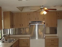 innovative fluorescent kitchen lighting on interior design ideas