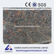 Granite Tile 12x12 Polished by Granite Tiles 24x24 Granite Tiles 24x24 Suppliers And
