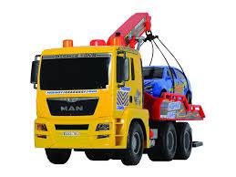 Amazon.com: Dickie Toys 21