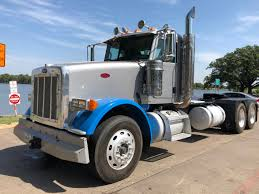 2012 Peterbilt 367, Dallas TX - 5004993501 - CommercialTruckTrader.com