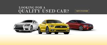 Used Car Dealership San Diego CA Used Cars Siry Auto Group