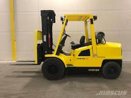 Hyster H100XM For Sale Clarence, New York , Year: 2003 | Used Hyster ... Hyster H100xm For Sale Clarence New York Year 2003 Used Hyster H35ft Lpg 4 Whl Counterbalanced Forklift 10t For Sale 6500 Lb H65xm Pneumatic St Louis Mccall Handling Company E45z33 Mr Ltd 5000 Pound S50e 118 Lift Height Sideshifter Parts Truck K10h 1t Used Electric Order Picker B460t01585h Forklifts H2025ct Pdf Catalogue Technical Documentation Brochure 5500 H55xm En Briggs Equipment S180xl Forklift Trucks Others Price