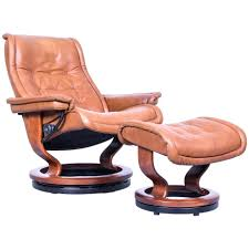 Ekornes Stressless Chair Ekornes Stressless Mayfair Recliner Price