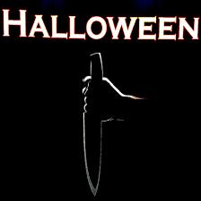 Halloween 6 Producers Cut Download by Halloween 2018 U2013 October Halloween Calendar