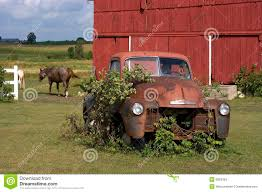 Old Vintage Farm Truck By Barn And Horse Stock Image - Image Of ... Image Old Truck By Msinabottlejpg Animal Jam Clans Wiki Truck Wallpapers Hd Resolution With Wide A Great Old John Manders Free Images Motor Vehicle Vintage Car Ford Dodge Rusty Bullet Holes In The Windshield Abandoned Classic Commercial Vehicles Bus Trucks Etc Thread Page 49 9 Most Expensive Vintage Chevy Sold At Barretjackson Auctions Trucks In America 2016 Trends Become New Again Photo Gallery Structures Nature Pictures Forestwander Cool American Icon Alive And Well Pacific