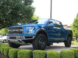 2018 Ford F-150 Raptor For Sale In Springfield, MO   Stock #: P5407 Used Semi Trucks Trailers For Sale Tractor Springfield Trailer Mo Service Repair And Sales Clouse Motor Company New Cars Trucks For Sale Sttsi Home 1984 Chevrolet Kodiak 70 Truck Cab Chassis Item De3675 2015 Freightliner Evolution 72145 In Springfield Peterbilt Of The Larson Group 60 Purvis Industries