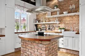 100 Apartments In Gothenburg Sweden Modern Duplex Apartment In With Country Style Kitchen