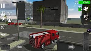 Trash Truck Simulator Mod Apk Revdl - Best Trash 2018 Best Truck Simulator Apk Euro 2 Wallpapers Cargo Engine 2018 For Android Download Free Version Game Setup Truck Simulator 2012 Full Download Cheap Visual Car Mods Fresh The Very Driver Ovilex Software Mobile Desktop And Web Strategies What First Why Youtube Review Pc Gamer Way To Make Money In American Ltt Top 10 Driving Games For Ios Pro 16