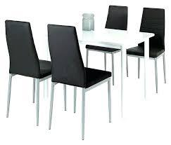 chaise de cuisine pas chere table et chaise de cuisine pas cher table et chaise de cuisine pas