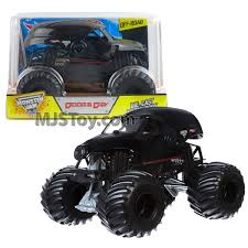 Spiderman Monster Truck Toy Australia, Pink Monster Truck Toy ...