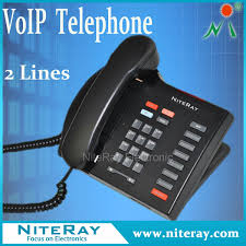 Microtel Phone, Microtel Phone Suppliers And Manufacturers At ... Cisco Unified Wireless Ip Phone 7925g 7925gex And 7926g Android Voip Suppliers Manufacturers Buy Mitel Intertel Systems Office Automation Inc Wifi Ip At Spa525g2 5line With Color Display Bh Alibacom Industrial China Bathroom 8851 Wall Mountable White Cp8851wk9 8821 Voip Cp8821k9 Grandstream Networks Voice Data Video Security Xblue X25 System Bundle Nine X30 V2509