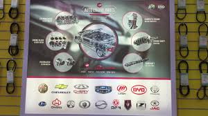 High Quality Foton Jinbei Truck Parts Spare For Aftermarket Repair ... Chinese Heavy Truck Cabin Parts For Dofeng Tianlong Kinland High Quality Ivecoplastic Mirror Covers Jinan Sino Import Export Trading Co Ltdheavyduty China Engine Part Diesel Fuel Filter Tractor Trailer Basant Fabricators Used Auto And Bus Accsories Spares Dofeng Thermostat 4936026 Oem Number Dalo Motoring Is St Louis Msouris Best Custom Car Shop That Has Top Casting Brake Shoe 4708 Custom Tampa Bed Liner For Trucks System Which