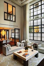100 Interior Design High Ceilings Beautiful Ceiling Living Room S Small Modern