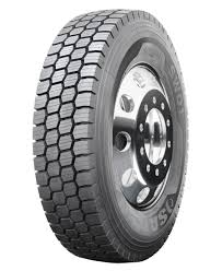 Sailun Commercial Truck Tires: SW01 Premium Regional/ Highway Drive Proline Sand Paw 20 22 Truck Tires R 2 Towerhobbiescom 20525 Radial For Suv And Trucks Discount Flat Iron Xl G8 Rock Terrain With Memory Foam Devastator 26 Monster M3 Pro1013802 Helion 12mm Hex Premounted Hlna1075 Bfgoodrich All Ko2 Horizon Hobby Cross Control D 4 Pieces Rc Wheels Complete Sponge Inserted Wheel Sling Shot 43 Proloc 9046 Blockade Vtr X1 Hard 18 Roady 17 Commercial 114 Semi