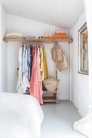 sweet home zeit für ein schöneres schlafzimmer berner