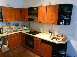 küche komplett in weimar ebay kleinanzeigen