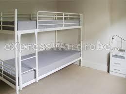 Norddal Bunk Bed by Double Decker Bed Ikea Hd Wallpapers Photos Hd Desktop