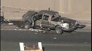 2 Dead, 3 Injured In Crash On I-15 Near Apex Accident Snarls Traffic On Sb 15 Freeway Wednesday Night Victor More Tough Tesla Headlines This Week Cluding Troubling Video Trophy Truck Crash On Finish Line At Baja 1000 2017 Youtube Slams Into Fire Truck Stopped Red Light In Utah Las Vegas Witness Called 911 Twice Before Fatal Dump Medium Duty Multiple People Killed When Tour Bus Collides With Semitruck Weekend Mojave Offroad Race Approved Following Deadly Crash Nbc Video Drowsy Driving Leads To Nevada Memorial Ride Fundraiser Happening Today For Local Woman Daughter 8 Dead 12 Hurt Calif Desert Southern 395 California Stock Photos