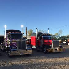 Scott Fulcher Trucking - Home | Facebook