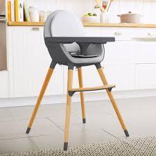 Graco Harmony High Chair Windsor by Graco Harmony High Chair Instachair Us