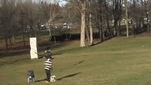 Golden Eagle Snatches Kid - YouTube Home Sbh Health System New Jersey Herald Home World Bird Sanctuary May 2015 955 Smith Circle Dawsonville Ga 30534 Harry Norman Realtors 999 Ktdy The Best Variety Of The 80s 90s And Today Joseph M Schmidt Dds Waukesha Wi Oral Maxillofacial Sleich Toys Animals Figures Toysrus 25 Family Office Ideas On Pinterest Desks Buyinmissippicom Golden Eagle Snatches Kid Youtube