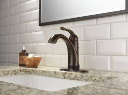 Delta Lahara Faucet Champagne Bronze by Faucet Com 538t Ss Dst In Brilliance Stainless By Delta