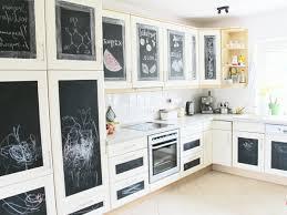 küchenschränke bekleben für eine frische veränderung in der