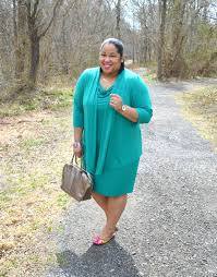 Style | Easter In Dress Barn + A Style Linkup Plus Size Formal Special Occasion Drses Dressbarn Stunning Sundrses For Women Mastercraftjewelrycom Dress Barn Olive Green Dress Pants New Without Tags Barn Archives Whitney Nic James Pretty Multicolored Top By Seveless Blue Dress Barn Michigan Wedding Christiana Patrick The Aline Flattering Holiday Party 16 Hot Beautiful Guest Attire For Beachy Weddings Kelly In The City Green From And Scarves 75 Chic Office Looks Busy Business Crepes