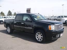 2009 Gmc Sierra Denali - News, Reviews, Msrp, Ratings With Amazing ... 2009 Gmc Sierra 2500hd News And Information Ask Tfltruck Can I Take My 1500 Denali Offroad On 22s Used Parts Yukon 62l Subway Truck Cars Trucks Suvs Jerrys Of Elk Rivers For Sale Autotraderca Gray 2246720 All Terrain Z71 Crew Youtube Fresh Gmc Cab 2018 Lightduty Powell Wy Vehicles Sale 2008 Awd Review Autosavant For Khosh Highmileage Owners Search Durability Limits