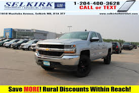Selkirk - Used Vehicles For Sale Used Chevy Diesel Trucks For Sale In Ct Better Ford Plow 4x4s Festival City Motors Pickup 4x4 For Sale 1995 Detroit 65 Only 92k Ca Rig 2016 Colorado Duramax Diesel Review With Price Power And Davis Auto Sales Certified Master Dealer Richmond Va 10 Best Cars Power Magazine For Lifted Chevrolet Silverado Lbz 2017 Hd Drive Review Car Introduces 1920 New Update Near Bonney Lake Puyallup Truck