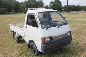 The Images Collection Of Travel Pinterest Pimp Food Tuck Hijet My ... Used 1991 Daihatsu Hijet Dump Bed 4x4 For Sale In Portland Oregon Truck 2008 Jan White For Sale Vehicle No Za Minitruck Short Drive Through The Forest 99248 1988 Japanese Mini No Mini Trucks Containers Whosale Kei From Pto Sold Fremont The Images Collection Of Travel Pinterest Pimp Food Tuck Hijet My Van Wikipedia