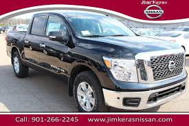 New 2018 Nissan Titan For Sale | Memphis TN | Stock: N815002 2016 Nissan Titan Xd 10 Things You Need To Know Autotraderca Warrior Concept Truck Canada 2017 King Cab Expands Pickup Truck Range Drive Arabia Longterm Update Haulin Roadshow 4x2 Pickup Test Review Car And Driver Trucks Van Nuys Commercial Vehicle Dealer Gas First The Causing A Shake Up In Segment Look Single Testdriventv New Near Sacramento Future Of Roseville Preowned 2011 Sv In Calgary 30053 House