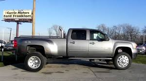 Gmc Denali Dually For Sale | Upcoming Cars 2020 2019 Gmc Pickup Elegant Truck Sierra 2500hd 195s On A Gmc Dually Offshoreonlycom 2016 3500hd Denali Crew Cab 4wd White Oshawa On Stock Diesel Trucks 3500 For Sale 1987 Dually1 Owncleancertified 2017 2500 And Hd Duramax Review Sep Upcoming Cars 20 Lifted Used Northwest The Top 10 Most Expensive In The World Drive For Nationwide Autotrader New Onyx Black Sale