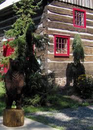 Christmas Tree Shop Foxboro Ma by Ma U0026 Pa U0027s