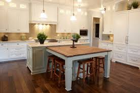 awesome island kitchen table ideas with frosted glass pendant