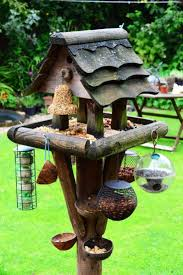 Best Bird Feeders Reviews Best Backyard Bird Feeder & Feeding