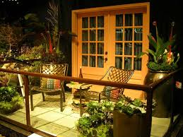 Outdoor : Best Balcony Design Inspiration With Plants And Flowers ... Brown Stone Tile Indian Home Front Design With Glass Balcony Victorian Balcony Designs Home Design And Decor Inspiration White Stunning For Youtube Tips Start Making Building Plans Online 22980 Image With Mariapngt Gallery Outstanding Exterior House Pictures Ideas 18 Small Yards Balconies Rooftop Patios Hgtv Best Images Rumah Minimalis Plus 2017 Savwicom