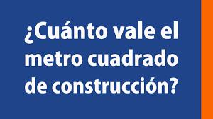 95791085 Analisis De Precio Unitario