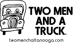 100 Two Men And A Truck Chattanooga TN Movers
