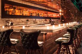 Bathtub Gin Burlesque Time by Apotheke Nyc There U0027s Live Jazz On Monday Tuesday And Sunday
