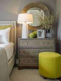 If You Are Expecting Guests For The Holidays And Your Spare Room Is Filled With Junk Time To Get Creative These Ideas A Guest Bedroom
