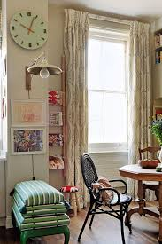 House Decorating Magazines Uk by Small Room Ideas Interior Design Tips For Small Homes