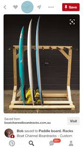 Ikea Stall Shoe Cabinet Gumtree by 17 Best Surfboard Storage Images On Pinterest Surfboard Storage