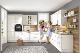 landhausküchen kaufen bei küchen janz in schönkirchen bei kiel