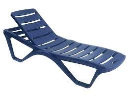 chaise longue leclerc superbe chaise haute leclerc design thequaker org