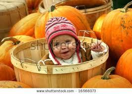 Pumpkin Patch Daycare Hammond La by 65 Best Baby Images On Pinterest