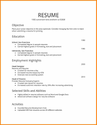 7+ First Time Job Resume Samples | West Of Roanoke First Job Resume Builder Best Template High School Student In Rumes Yolarcinetonicco Inside Application Lazinet With No Experience New Work Free Objectives For Lovely Objective Templates Studentsmple Sample For Teenager Australia After College Cv Samples Students 1213 Resume Summary First Job Loginnelkrivercom Summer Fresh Junior