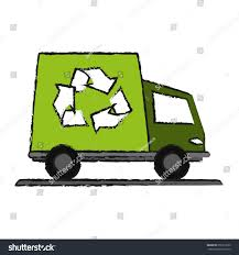 Recycling Truck Eco Freindly Related Icon Stock Vector (Royalty Free ... Amazoncom Playmobil Green Recycling Truck Toys Games Remote Control 55cm Light Sound C Jackie Colemans Art Chosen For Dc Enables Wonderworld Mini Wooden Mornington Peninsula Wonder Wheels Garbage And Big Dreams Waste Management Youtube Garbagetruckryclingwastollection Cadian Stewardship In Color Bpa Free Walmartcom Stock Photos Images Alamy Yellow 5679 Usa
